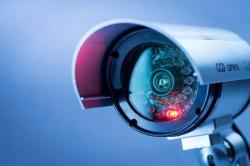 CBSE boarding school Safety and Surveillance System