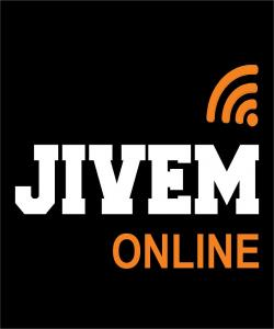 CBSE boarding school JIVEM Online School