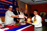 best CBSE education in India Gold Star Asia Award