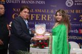 top 10 boarding schools in India Quality Brand Award India